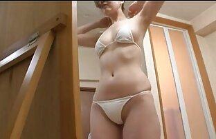 Mädchen saugen reife frauen pornofilm penis, normales Mädchen