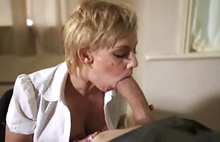 Arzt sorgen reife frauen sex filme sich um arrangieren einen Dreier