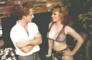 Süßes im Glas ist sehr viel Gesichts-casting gratis sexfilme mit reifen frauen