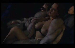 Eine enge Reife sexfilme reife frauen Frauen mit Offset-Stücke