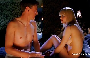 Mulatte in weißen pussy pornofilme mit reifen frauen