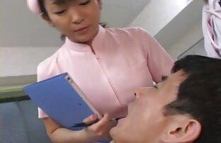 Privatdetektiv mit dünnen Haaren reife sex filme auf der Website
