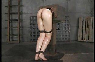 Heist Frauen als sex filme reife frauen Fett