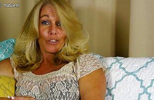 Rot-blond mit einem Spezialisten, um ein Loch zu sexfilme mit schlanken reifen frauen machen