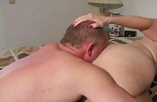Glatzköpfiger pornofilme gratis reife frauen Mann, um den Chef zu befriedigen