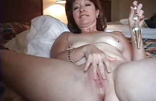 Auf dem sofa pornofilme reifer frauen