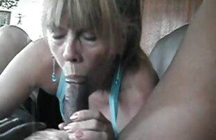 Der alte Mann hatte sie sexfilme kostenlos reife frauen zum Orgasmus geschoben,