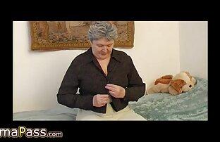 Huhn Fett sex filme mit alten damen Arsch