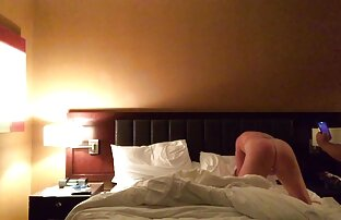 Schlanker Hals zum Wohle der kostenlose sexfilme reife frauen Nachbarn, der Mitglieder