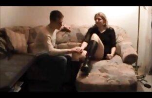 Geld in Pornofilmen vorgestellt sexfilme mit frauen ab 50