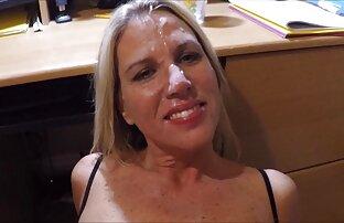 Mädchen mit großen ältere sexfilme Titten