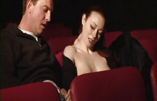 Hot leather top für einen großen reife frauen pornofilm Mann, Abspritzen, lecker