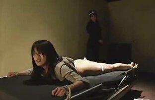 Wake pornofilme mit frauen ab 60 up, seine Freundin als Mitglied