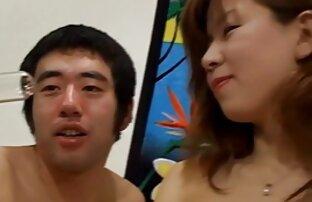 Ehemann in pornofilme gratis reife frauen ein Kollektiv verwandeln