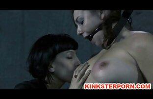 Die Huren und zwei sexfilme von reifen frauen Kunden