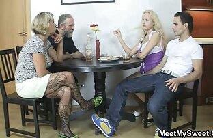 Reife reife damen sexfilme Frau