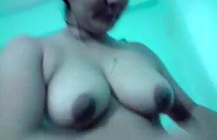 Einfügen in pussy gratis pornofilme mit alten frauen girl