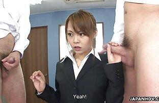 Alt, aber so heiß kostenlose pornos mit frauen ab 50