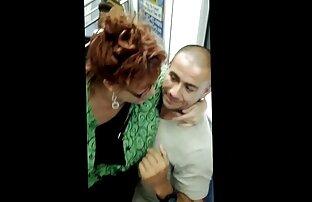 Blonde aufwachen Ihr Freund durch sexfilme gratis mit reifen frauen saugen seinen Schwanz