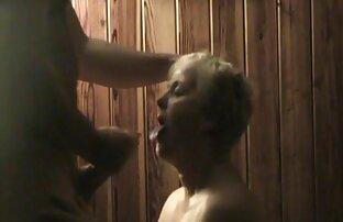 Dunkle Haut schwarz Mädchen und Ihr Freund Spaß außerhalb gratis sexfilme mit reifen frauen des Hauses