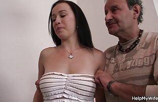 Tragen, ältere sexfilme Gießen mit