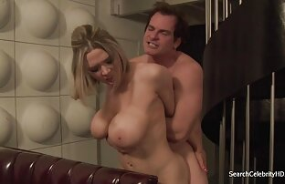 Süssen in sexfilme mit ältere frauen der Dusche