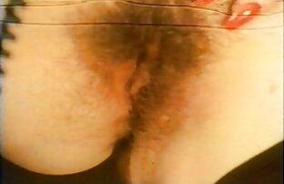 Gruppe pornofilme von reifen frauen