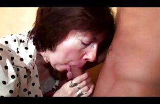 Schäfer lieben Luxus im pornofilme mit älteren damen Kundenservice der Reichen
