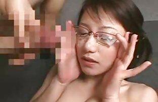 Spieler reife frauensexfilme spielen ständig im Sex