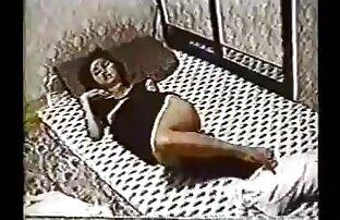 Sie sexfilme von alten frauen gibt beide Löcher