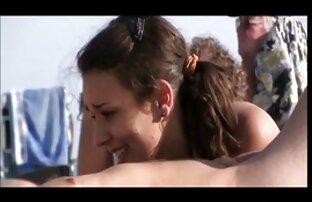 Redhead streckt ihre Beine nach sexfilme kostenlos reife frauen einem Morgenlauf