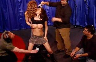 Rot-Lippen groß kostenlose pornofilme von reifen frauen