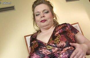 Männer pornofilme mit reifen damen wie transika, groß