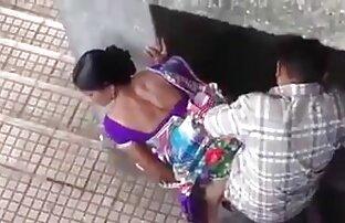 Masturbation der webcam sexfilme mit reifen frauen