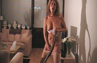 Sweet girl ' s hot pornofilme mit reifen damen pink