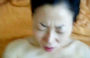 Ihre weichen Lippen entspannen diese Person ist falsch pornofilme reifer frauen