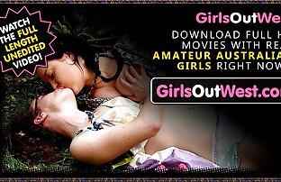 Schwarz sexfilme mit reifen frauen kostenlos