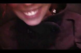 Harte fistingless kostenlose sexfilme mit reifen frauen pussy