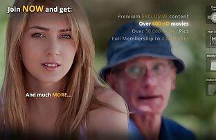 Heiße sexfilme gratis reife frauen Schlampe