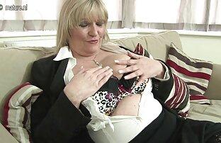 Schöner pornos für ältere sex auf der veranda, groß