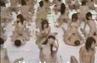 Sortieren Wasser Baby im sexfilme mit älteren damen Club