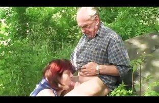 Zwei Freunde ältere sexfilme lass uns einfach ein mächtiges Mitglied eines jungen Mädchens genießen
