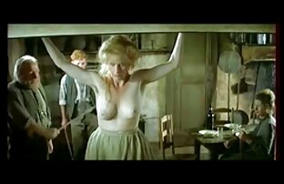 Fun girl sexfilme reife porno a-Klasse ist die erste