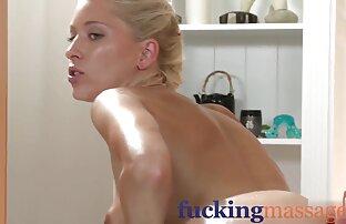 Mama pornofilme reife frauen alle Löcher