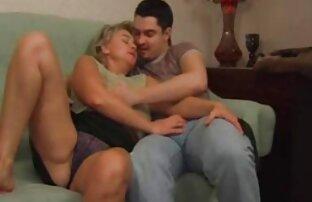 Junges Mädchen fühlt Dicken Schwanz in der gratis pornofilme mit alten frauen pussy
