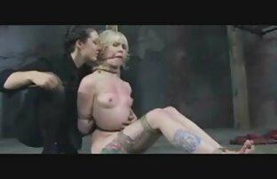 Ein deutsche sex filme mit alten frauen kahler Sohn