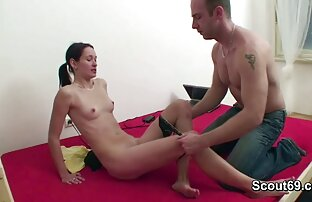 Bisexuelle Porno sexfilm alte frau