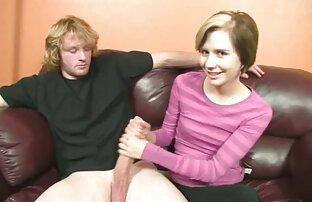 Heiße Blondine in kostenlose sexfilme mit reifen frauen der Turnhalle