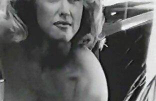 Sex für Geld mit alte frauen sexfilme kostenlos anal