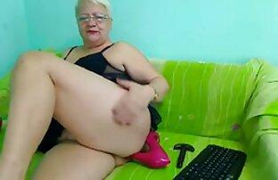 Schönheit sex filme reife frauen verlangt sex